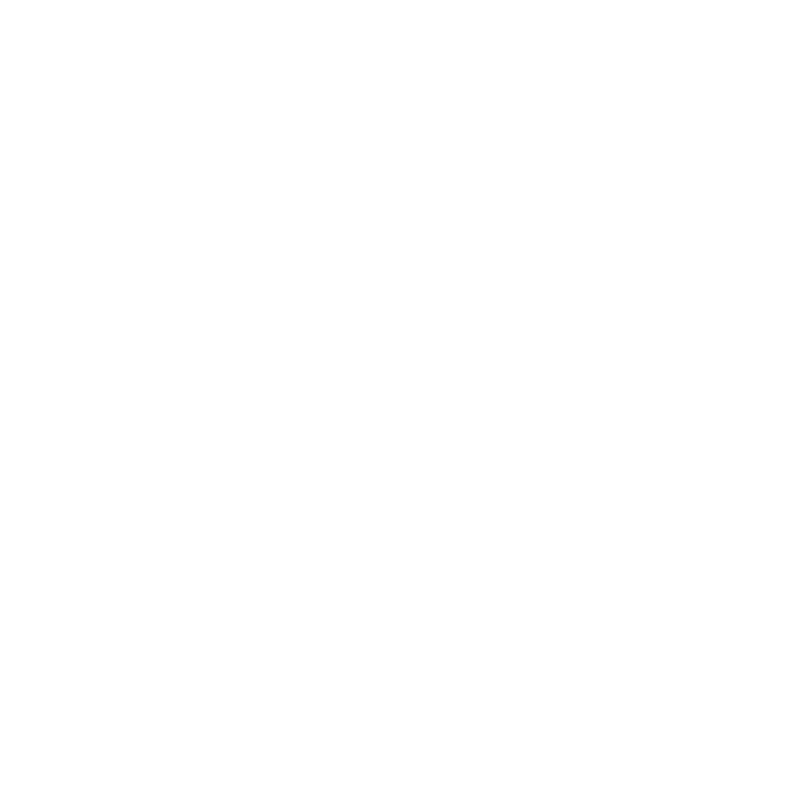 WBS Immobilien